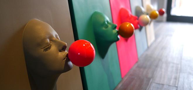 CONSUME – Leontia Gallery