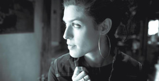 Dessa - Melting pot musicale - Photo credits: Elli Reader