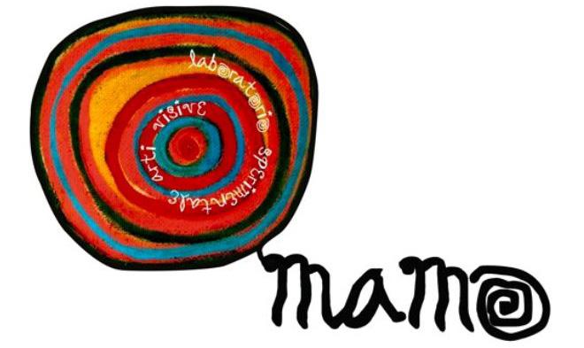 MaMo Gallery Design and art – Fuorisalone 2015