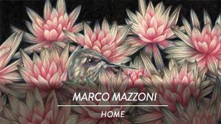 Marco Mazzoni - Home
