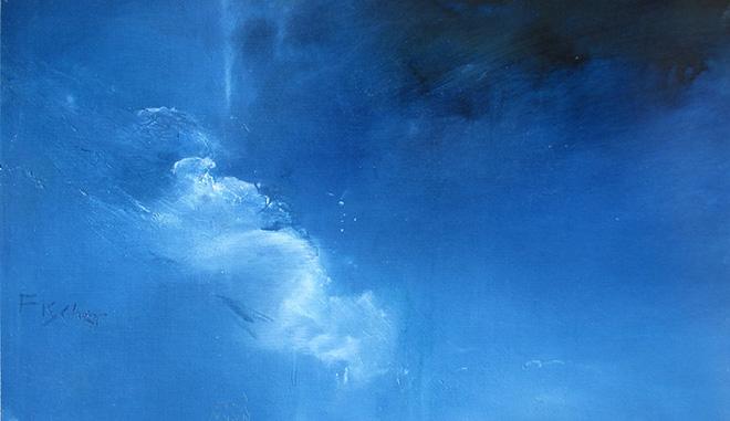 Sergej Glinkov - Heaven