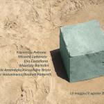 6 di Sabbia – Spazio Y
