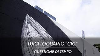 Luigi Loquarto