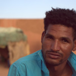 Mdou Moctar – Il nuovo sound dell'Africa