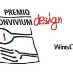 Premio Convivium Design, III edizione