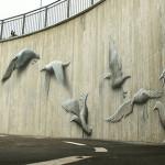 ERON – Concrete vs Concrete 2015