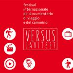 Versus Festival – Filmare il viaggio