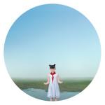 Liu Xiaofang – Solo Show