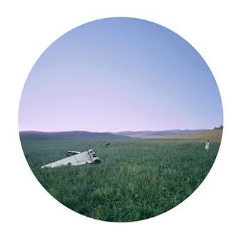 Liu Xiaofang - I remember - 09