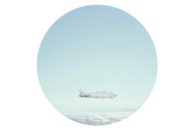 Liu Xiaofang - I remember - 03