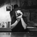L'amico Fritz – Sergio Grispello al Revela-T