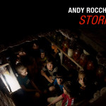 Andy Rocchelli – Stories, a photographic retrospective
