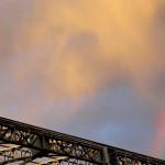 #Lovewins – Non a tutti piace l'arcobaleno
