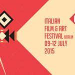 Coffi – Italian Film & Art Festival Berlin 2015