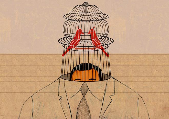 B. Giacobbe - Tra emozioni e geometrie
