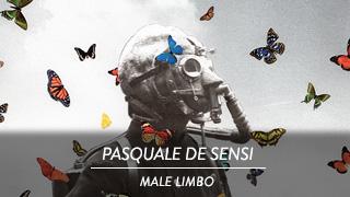 Pasquale de Sensi - Małe Limbo