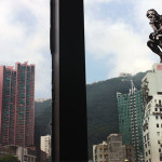 Pejac – Hong Kong Tour
