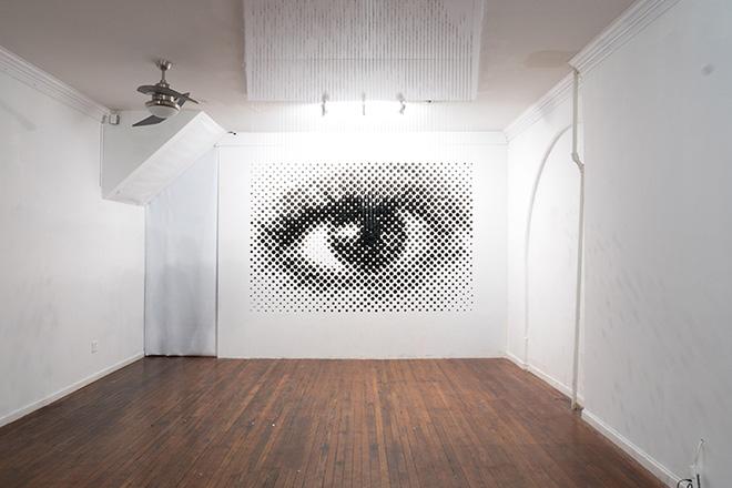 Michael Murphy - Perceptual Shift