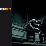 Roberto Masotti – Keith Jarrett, un ritratto