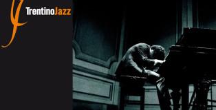 Roberto Masotti - Keith Jarrett, un ritratto - Trentino in Jazz, 2015