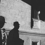 Sardegna Reportage 2015 – Museo MAN