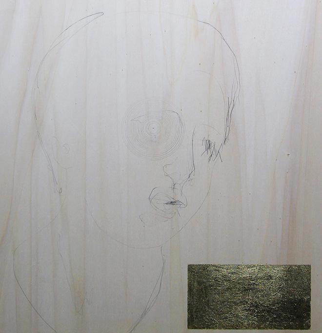 Lello Torchia – Aurum