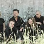 """Démodé – """"Ison"""", nuove traiettorie musicali"""