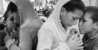 Historias Latinas - Sorsi di vita a Cuba, Argentina e Bolivia
