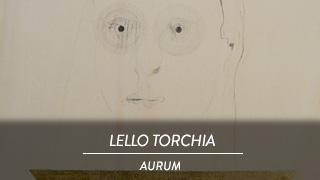 Lello Torchia - Aurum