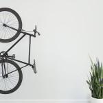 Artifox – Vertical bike rack