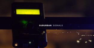 Suburban Signals - L'incontro tra Street Art e tecnologia