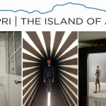 Canone Inverso – Capri The Island of Art