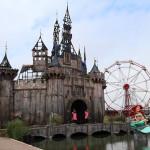 Banksy – Dismaland, Bemusement Park