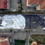 Ella & Pitr – Eros, il gigante che riposa