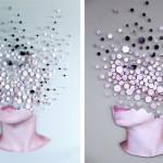 Fragmenta – Micaela Lattanzio