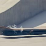 Lexus Hoverboard – Lo skateboard futuristico che vola