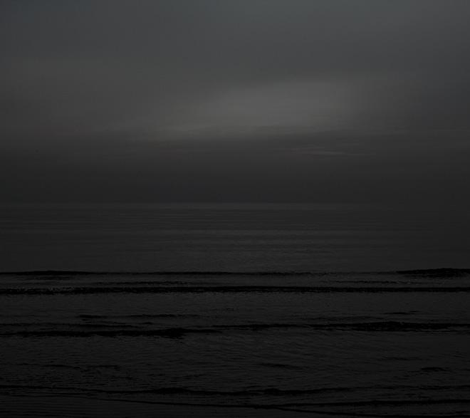 Mustafa Sabbagh, mari_untitled, 2014  - stampa lambda su dibond, cm 88x100. ed. di 5 + PA - © mustafa sabbagh