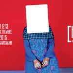 SI FEST²⁴ – International Festival of Photography