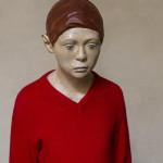 Andreas Senoner – Sculture contemporanee