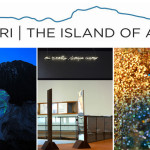 Capri – The Island of Art
