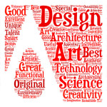 A' Design Award and Competition – 2015