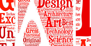 A' Design Awards and Competition - 2015