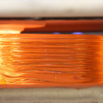 Glass 3D Printing – Mediated Matter