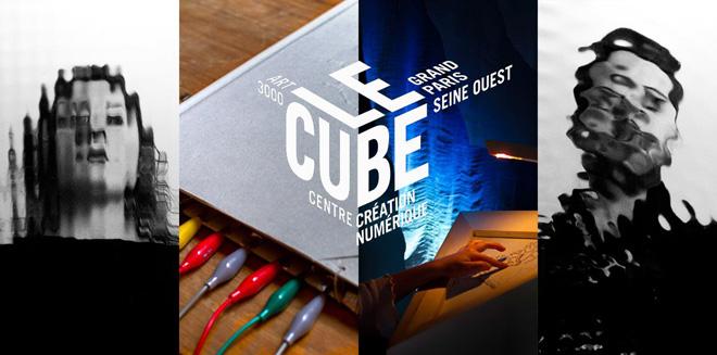 Bertrand Lanthiez & Chloé Curé – We are Narcisses