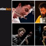 Ascoltando l'Immagine – Sonata Islands al TrentinoInJazz 2015