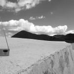 AUDIOGHOST68 – L'arte si fa in mille di Robert Del Naja e Giancarlo Neri