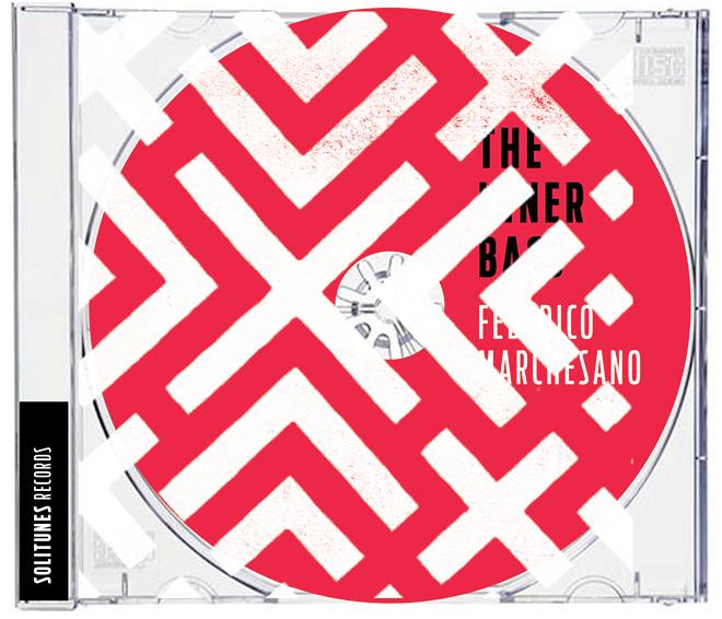 Solitunes Records - Federico Marchesano