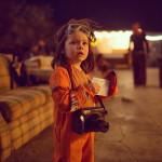 Outsider Books – Hawkeye Huey: il mondo visto da un bambino di 4 anni