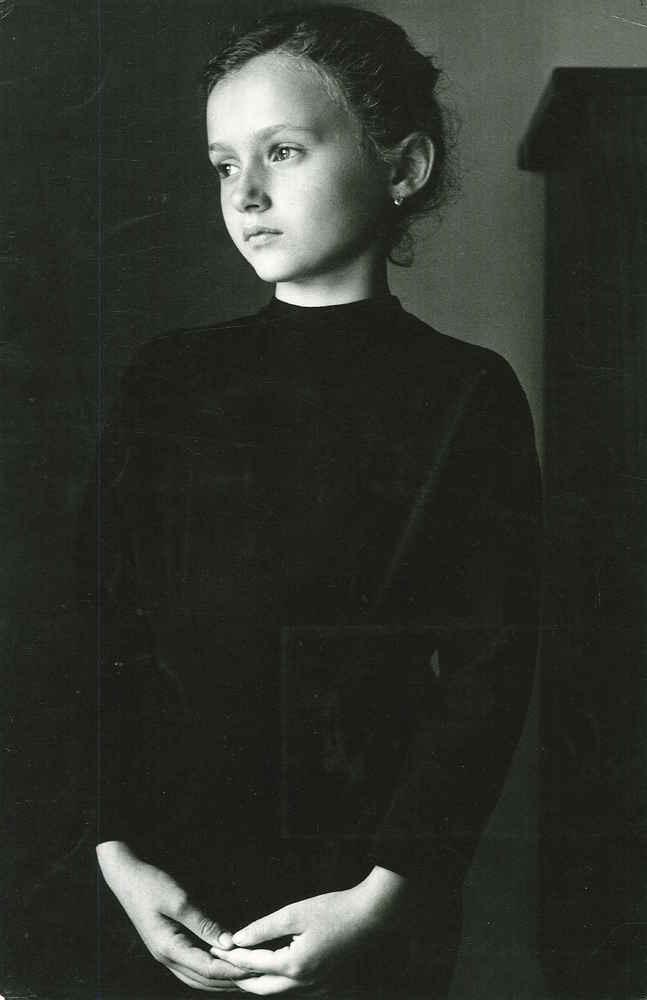 Ulisse Bezzi - Le fotografie di una vita