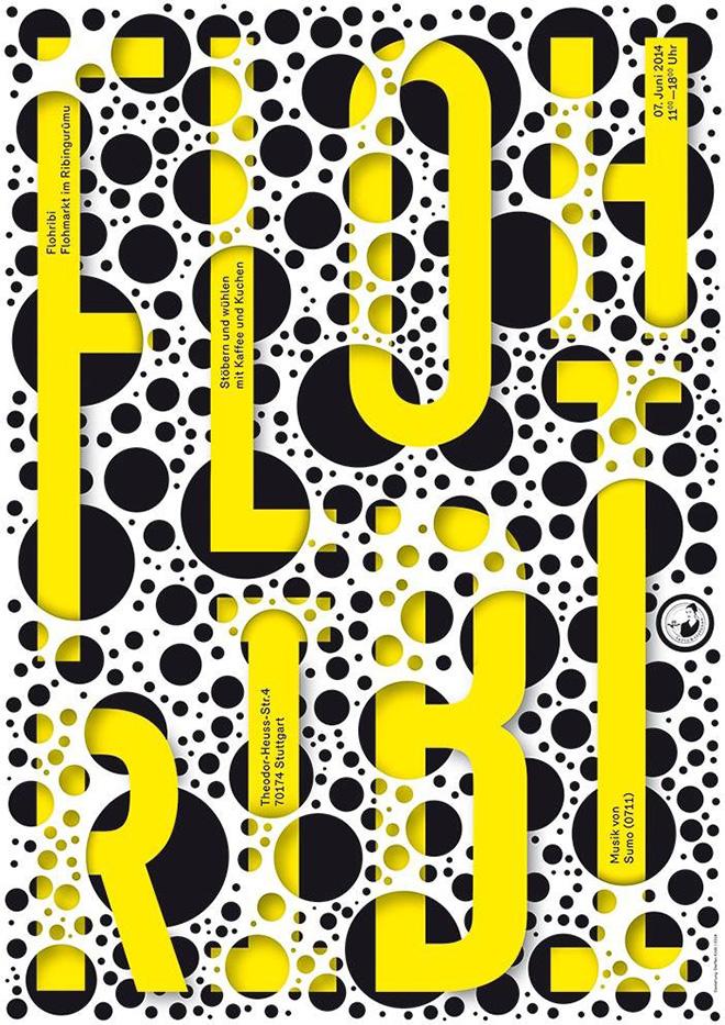 Steffen Knoell, Germany - Flohribi - Flea Market at the Café Ribingurumu, 2nd Prize / Cat A